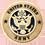 http://samp01rp.rx22.ru/images/ranks/samp01rp_rx22_ru/Army.png